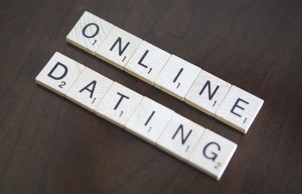 Perils of Online Dating: Match.com