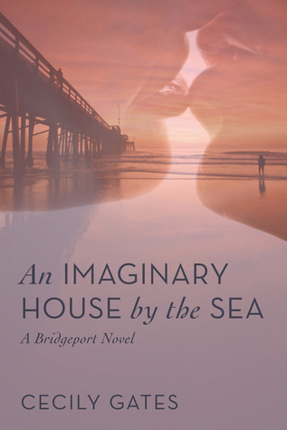 An Imaginary House by the Sea